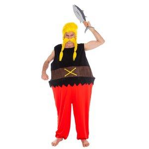 Asterix und Obelix: Verleihnix