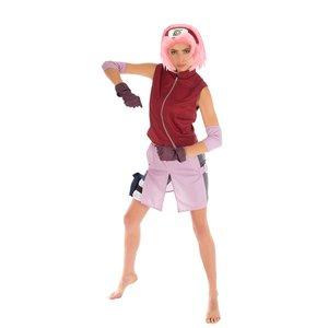 Naruto Shippuden: Sakura Haruno