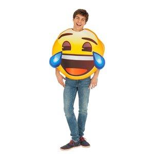 Emoji: Ridarella