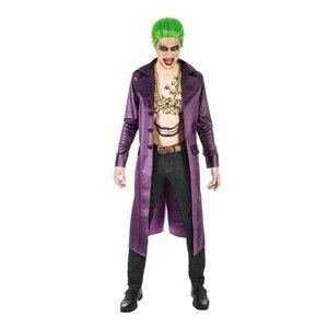 Mantel Schurke Gotham