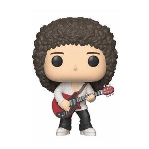 POP! - Queen: Brian May