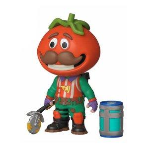 Fortnite: Tomatohead