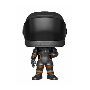 POP! - Fortnite: Dark Voyager