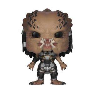 POP! - The Predator: Fugitive Predator !CHASE!