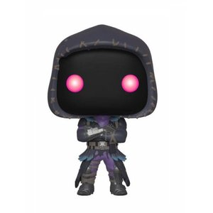 POP! - Fortnite: Raven