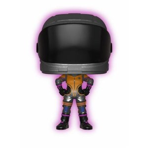 POP! - Fortnite: Dark Vanguard