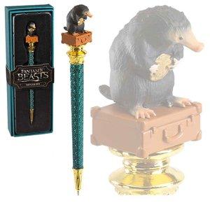 Animali fantastici: Niffler