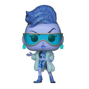 POP! - Ralph reichts 2: Yesss - !!CHASE-EDITION!!