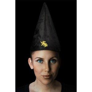 Harry Potter: Cappello mago Hufflepuff
