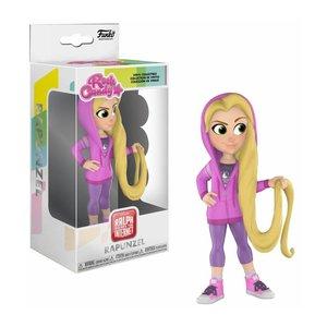 Ralph reichts 2 - Rock Candy: Rapunzel