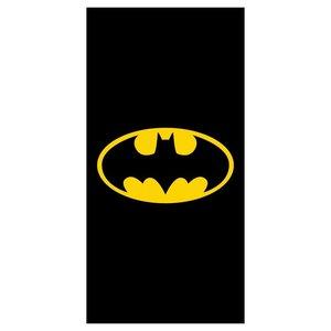 DC Comics: Batman Logo