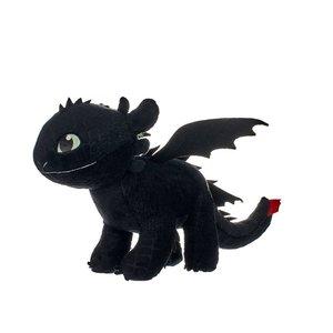 Dragon Trainer: Sdentato