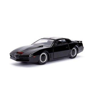 Knight Rider: 1982 Pontiac Firebird 1/32
