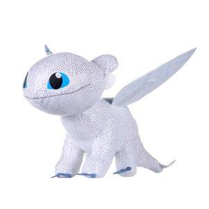 Dragon Trainer: Furia Chiara