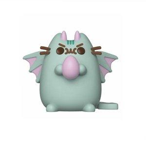 POP! - Pusheen The Cat: Dragonsheen