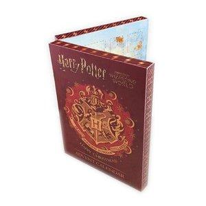 Harry Potter: Adventskalender - Merchandise