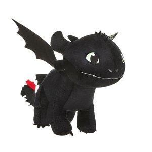Dragon Trainer: Sdentato - Toothless
