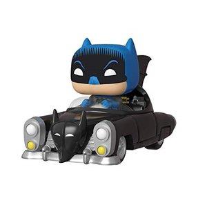 POP! - Batman 80th: 1950 Batmobil
