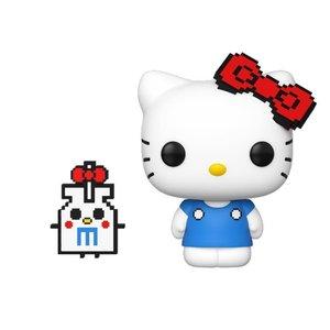 POP! - Hello Kitty: Anniversary