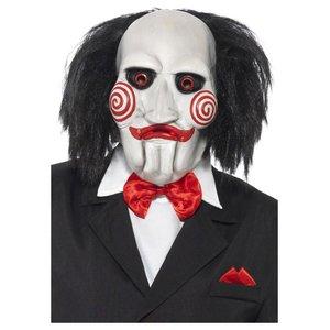 SAW: Billy Mask - Clown