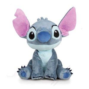 Lilo & Stitch: Stitch con effetti sonori 30 cm