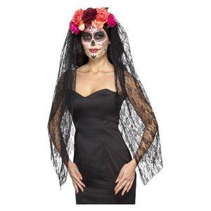 Tag der Toten - Dia de los Muertos