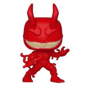 POP! - Marvel - Venom: Daredevil