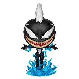 POP! - Marvel - Venom: Storm