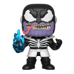 POP! - Marvel - Venom: Thanos