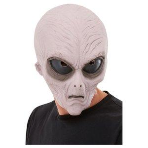 Alien - Extraterrestre