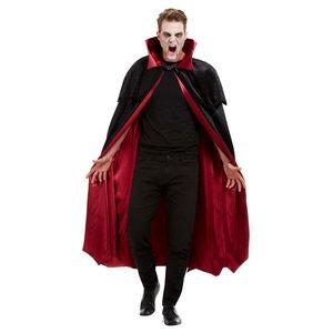 Conte del'orrore - Vampiro