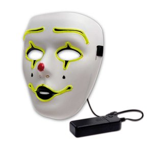 Clown LED