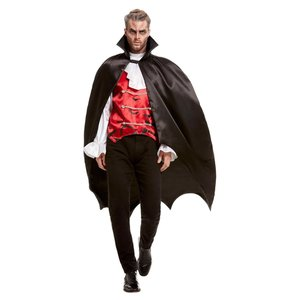 Conte della Tenebra - Vampiro