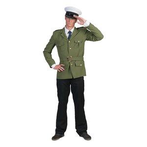 Commander Carl