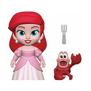 5 Star - Arielle die Meerjungfrau: Arielle in Dress