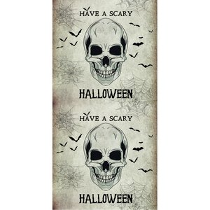 Scary Halloween - Tischläufer