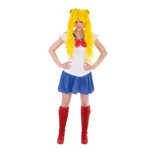 Miss Sailor - Moonshine Cutie