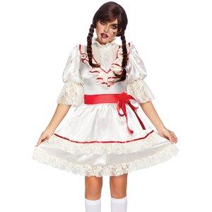 Bambola maledetta Annabelle