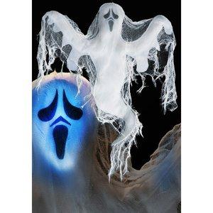 Kleines Gespenst - Geist
