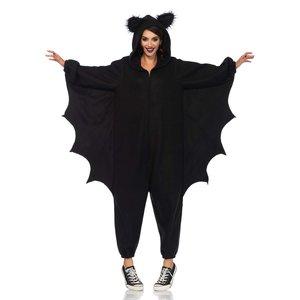 Kigurumi - Cozy Bat