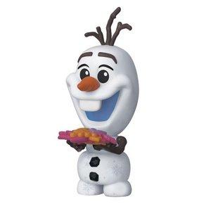 5 Star - Frozen - Die Eiskönigin 2: Olaf