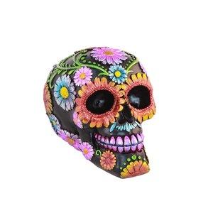 Totenkopf - Tag der Toten - Dia de los Muertos