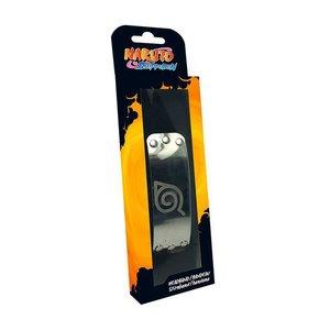 Naruto Shippuden: Konoha Stirnband