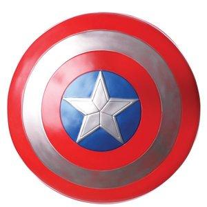 Avengers Endgame: Captain Americas Schild