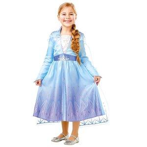 Frozen - Il regno di ghiaccio 2: Elsa Classic
