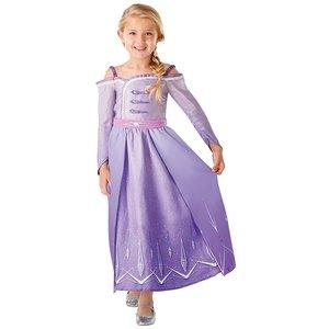 Frozen - Il regno di ghiaccio 2: Elsa - Prologue