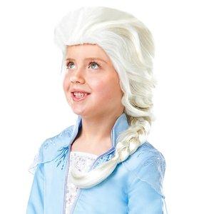 Frozen - Il regno di ghiaccio 2: Elsa