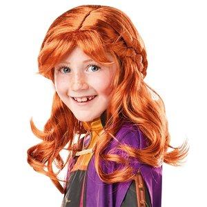 Frozen - La Reine des neiges 2: Anna