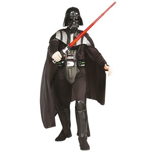 Star Wars: Darth Vader Deluxe