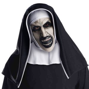 The Nun: Die Nonne